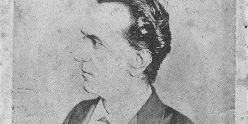 Logros en el gobierno de Miguel García Granados
