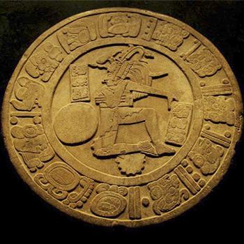 Origen de la palabra Maya en Guatemala1