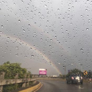 Predecir la lluvia en Guatemala con las Cabañuelas