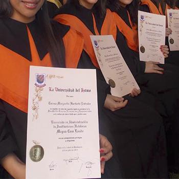 ¿Qué hacer si perdí mi título académico en Guatemala?