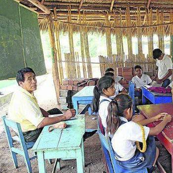 Trámite de carencia de antecedentes del RENAS en Guatemala