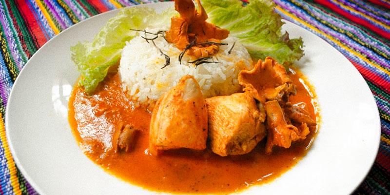 Image result for pollo guisado de el progreso guatemala