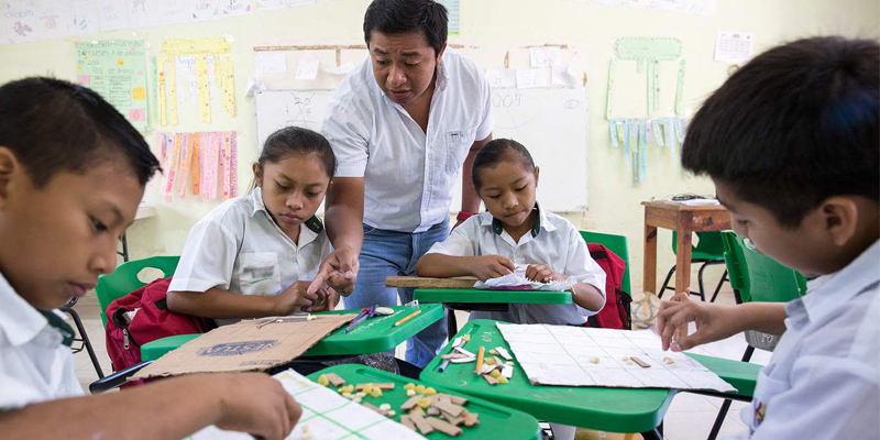 tramite-renas-guatemala-para-trabajar-con-niños