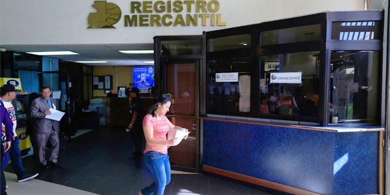 Cómo crear una empresa en Guatemala