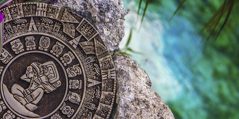 Cómo funciona el calendario maya en Guatemala