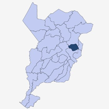 municipio-san-lorenzo-san-marcos-guatemala-mapa