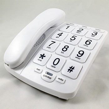A qué departamento de Guatemala pertenece un número telefónico