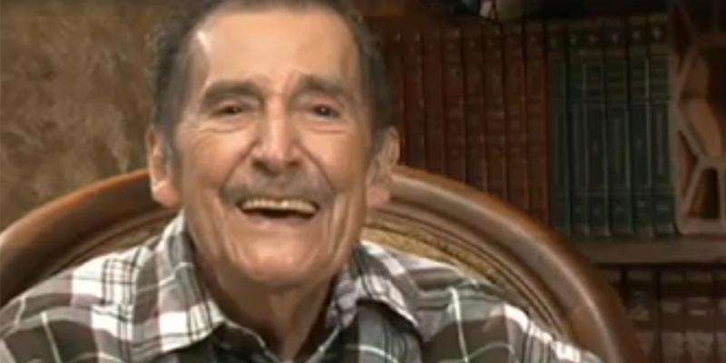 Biografía de Guillermo Méndez Santizo