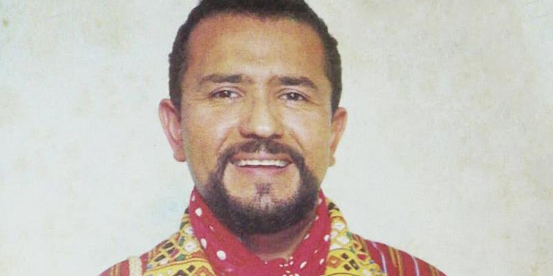 Biografía de Luis Alberto Romero