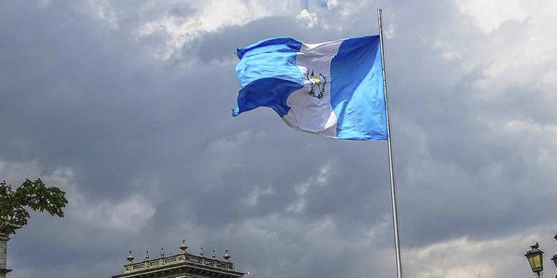 Cuáles son las obligaciones del ciudadano guatemalteco