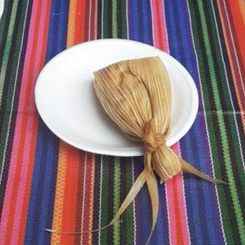 Historia de la gastronomía guatemalteca