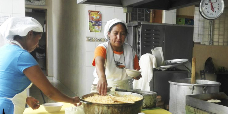 Trámite de tarjeta de manipulación de alimentos en Guatemala