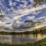 Laguna del Jute, Chiquimula