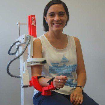 biografia-marie-andre-destarac-ingeniera-electronica-guatemalteca-exoesqueleto-sistema-tedx