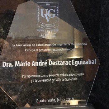 biografia-marie-andre-destarac-ingeniera-electronica-guatemalteca-logros-reconocimientos