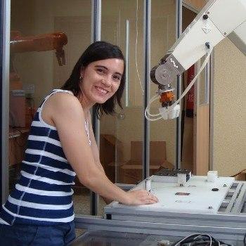 biografia-marie-andre-destarac-ingeniera-electronica-guatemalteca-upm-españa-simulador-cardiovascular