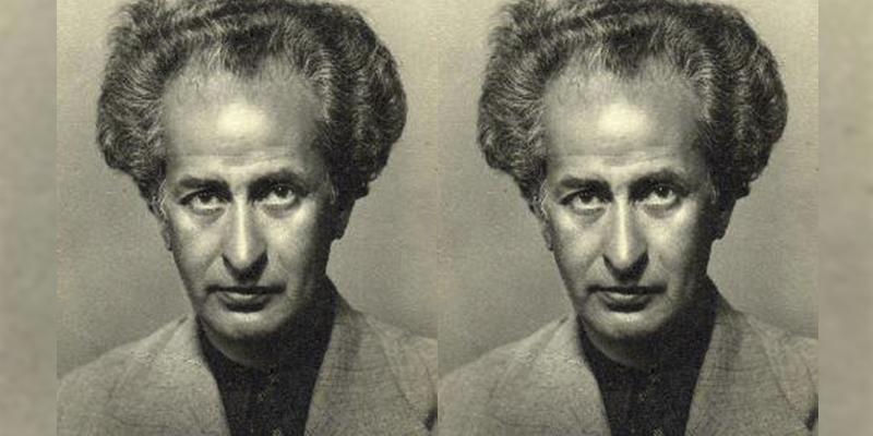 Biografía del compositor Ricardo Castillo