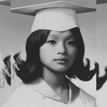 Biografía de Myrna Mack Chang