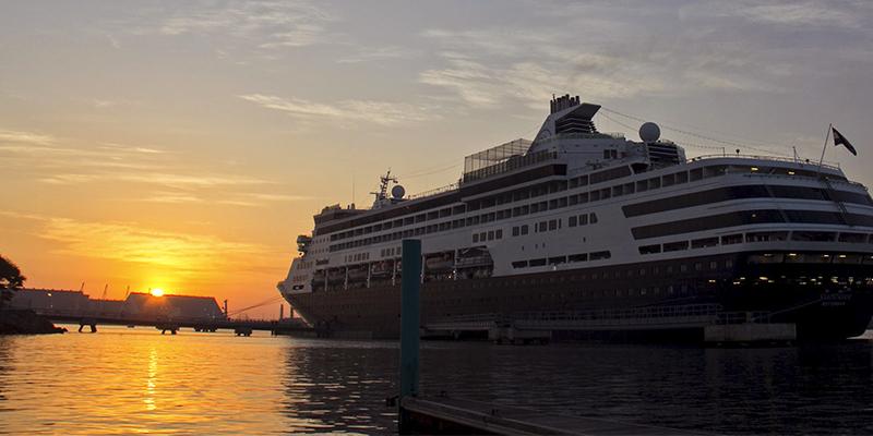 ¿Cuáles son los puertos de Guatemala?
