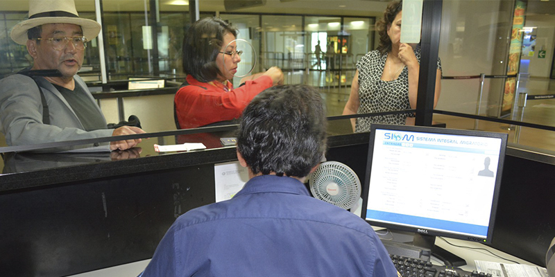 Requisitos para solicitar Residencia Permanente para pensionados en Guatemala