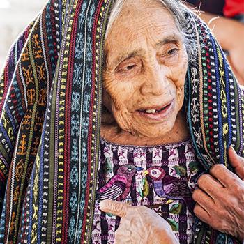 Apellidos mayas que existen en Guatemala