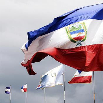 Historia del Estado de los Altos en Guatemala