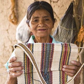 Palabras en idioma Ch'orti' de Guatemala