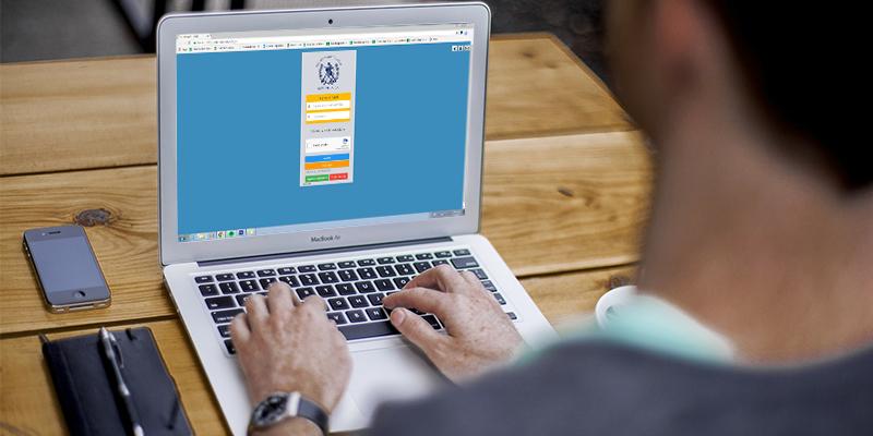 Tramitar Antecedentes Penales en línea en Guatemala