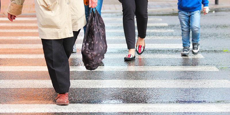 reglas-para-peatones-en-Guatemala