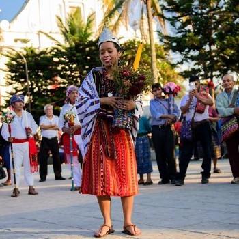 danza-rabinal-achi-guatemala-cerros-sagrados-historia-sucesos
