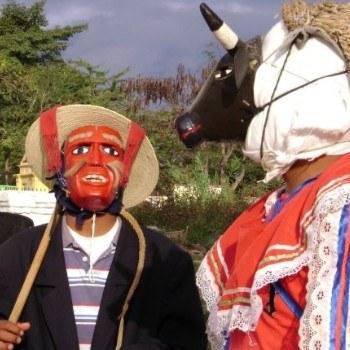 danza-rabinal-achi-guatemala-historia-trama