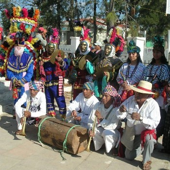danza-rabinal-achi-guatemala-patrimonio-cultural-humanidad-unesco
