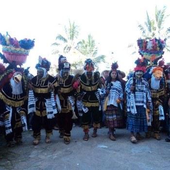 danza-rabinal-achi-guatemala-que-es-actos-tema-central-obra