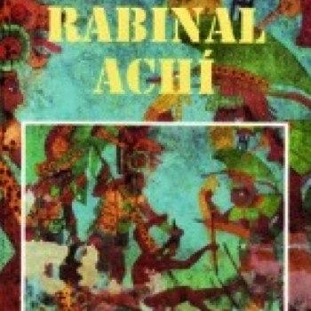 danza-rabinal-achi-guatemala-tradicion-baile-baja-verapaz