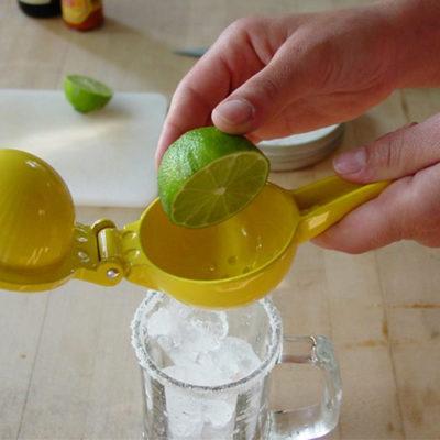 Receta para preparar una Michelada Malcriada de Guatemala