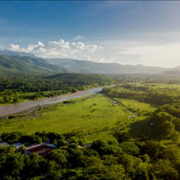 Fechas de fundación de los 22 departamentos de Guatemala, El Progreso