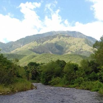 Fechas de fundación de los 22 departamentos de Guatemala, Zacapa