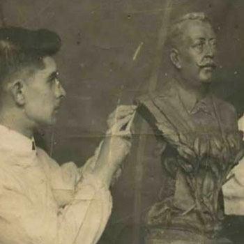 historia-monumento-al-trabajo-rafael-yela-gunter-ciudad-de-guatemala-escultor