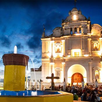 Fechas de fundación de los 22 departamentos de Guatemala, Jalapa