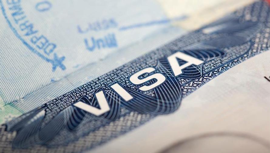 Documentos de soporte para solicitar la visa estadounidense en Guatemala