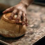 Receta para hornear el tradicional Pan Dormido de Quiché