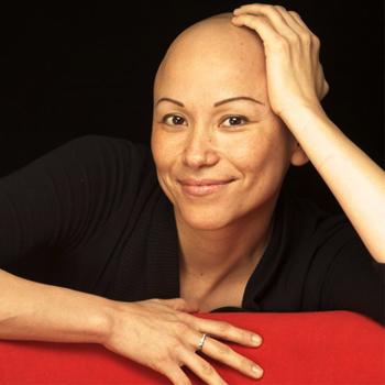 Biografía de la emprendedora guatemalteca Karla Ruiz Cofiño