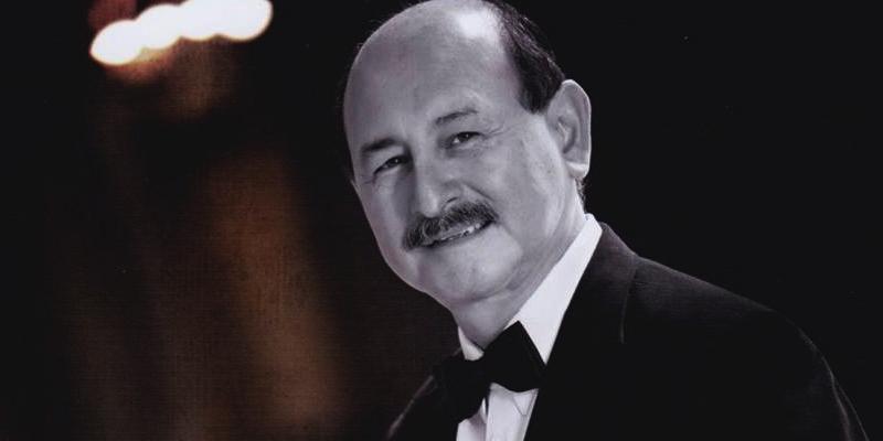 Biografía del guatemalteco Lester Godínez Orantes