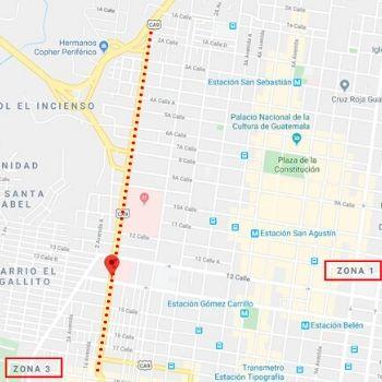 avenida elena ubicación mapa (1)