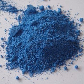 azul maya mineral