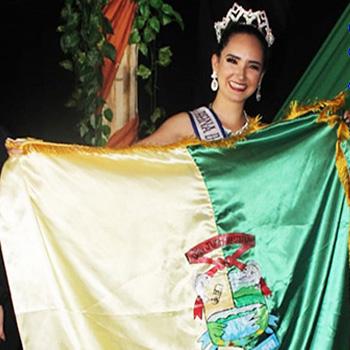 bandera amatitlán