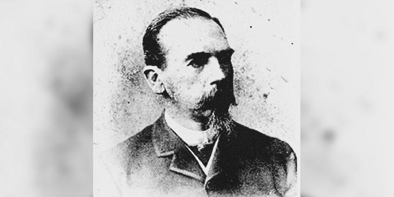 Biografía del guatemalteco Francisco Lainfiesta Torres