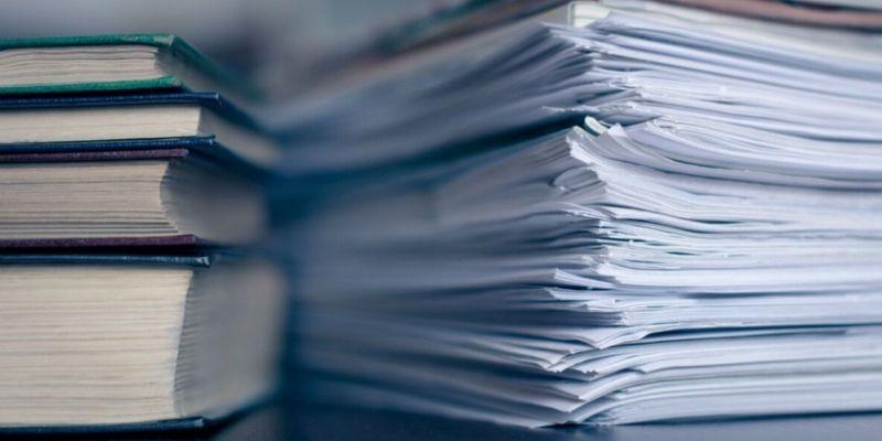 legalización de documentos guatemala extranjero