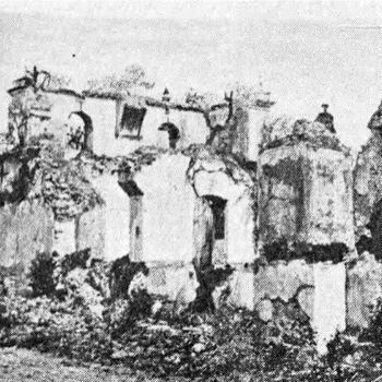 traslados ciudad de guatemala ruinas antigua guatemala
