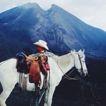 volcanes antigua guatemala pacaya (1)